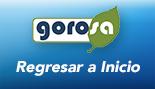 gorosa.com.mx